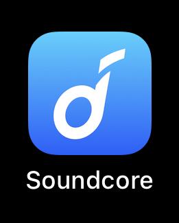 ANKER-Soundcore3-Bluetooth
